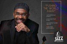 CONCURS: Castiga doua invitatii duble la concertul Kenny Garrett Quintet