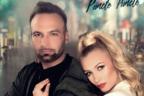 Cortes feat Lora - Puncte, puncte (videoclip si versuri)