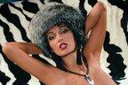 Prima aparitie in Playboy a Nicoletei Luciu a fost un esec