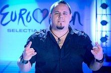 Romania a fost exclusa de la Eurovision! Ovidiu Anton: Este nedrept!