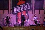 CONCERT: Proconsul se intoarce la Beraria H