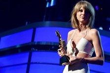 Billboard Music Awards 2016 - Nominalizari