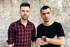 Vescan feat. Florin Ristei - Las-o (videoclip)