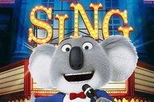 SING ne incanta cu un nou trailer
