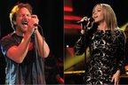 Pearl Jam si Beyonce vor lansa un single impreuna