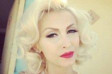 Andreea Balan - Carusel (videoclip nou)