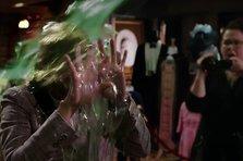 Trailerul de la Ghostbusters are cele mai multe dislike-uri din istoria Youtube-ului