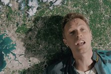 Coldplay - Up & Up (videoclip nou)