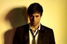 Enrique Iglesias - Duele el corazon feat.Wisin (videoclip nou)