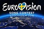 Asculta toate piesele calificate in finala Eurovision 2016 (audio)