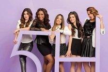Asculta trei piese noi de la Fifth Harmony cu Missy Elliot si Fetty Wap