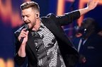 Justin Timberlake - Can't Stop the Feeling (videoclip nou)