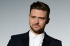 Justin Timberlake canta la Eurovision!