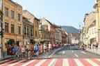 (P) Telekom Romania sustine cea de-a doua editie a Maratonului International Brasov, primul din Romania cu un traseu dintr-o singura tura
