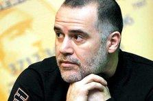 Bogdan Naumovici: Trupele tribute sunt the next best thing (interviu)