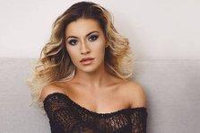 Nicoleta Nuca - Castele de Nisip (videoclip nou)