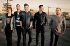 OneRepublic - Wherever I Go (single nou)