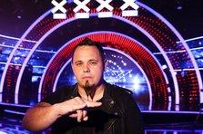 Ovidiu Anton a prezentat la Romanii au Talent momentul pregatit pentru Eurovision (video)