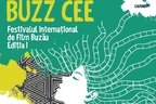 Azi incepe BUZZ CEE, Festivalul International de Film Buzau, dedicat cinematografiei din Europa Centrala si de Sud-Est