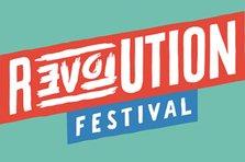 CONCURS: Castiga doua invitatii duble la rEVOLUTION Festival