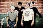 Asculta cel mai nou single Red Hot Chili Peppers - Dark Necessities!
