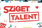 Care sunt trupele calificate in finala Sziget Talent Romania!