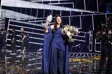 Ucraina castiga Eurovision 2016! Asculta piesa invingatoare!