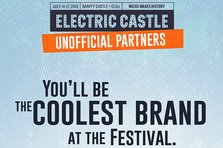 Electric Castle Festival incurajeaza companiile sa dea liber angajatilor in lunea de dupa festival