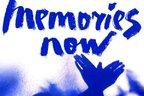 Vama - Memories Now (videoclip nou si versuri)