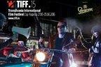 10 filme pe care d-abia astept sa le vad la TIFF 2016