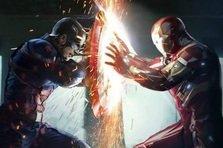 Cei mai tari supereroi Marvel, actiune la superlativ si efecte speciale in Captain America: Razboi Civil