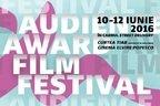 Filmele premiate de public la Berlin, Sundance, Toronto si Rotterdam la Audience Award Film Festival