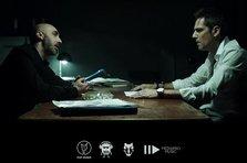 Cabron feat. Stefan Banica - La masa mea (videoclip nou)