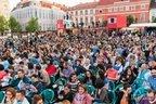 Un nou record de spectatori la TIFF 2016: peste 79.000