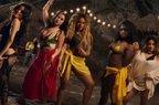 Fifth Harmony feat. Fetty Wap - All in My Head (videoclip)