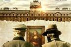 FRANCOFONIA, noul film al regizorului rus Alexander Sokurov, din 22 iulie la cinema