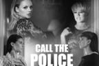 INNA, Antonia si Alexandra Stan lanseaza o piesa impreuna - Call the Police!