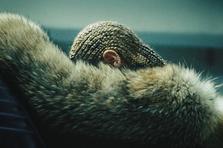 Beyonce - Lemonade, in premiera pe HBO 2