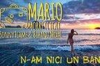 Sonny Flame, Bibanu MixXL, Mario Morreti - N-am nici un ban (piesa noua)