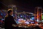 Remixul lunii: Alan Walker - Faded (Markus Schulz Remix)