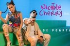 Nicole Cherry feat. Connect-R - Se poarta vara (videoclip nou)