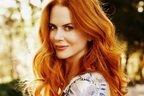 La multi ani, Nicole Kidman!!