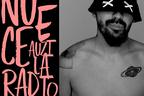 Skizzo Skillz ft. Mike Diamondz - Nu e ce auzi la radio (videoclip nou)