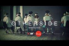 Otherside - Running High (videoclip nou)