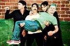 Red Hot Chili Peppers- Dark Necessities (videoclip nou)