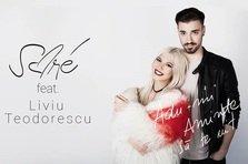 Sore feat.  Liviu Teodorescu - Adu-mi aminte sa te uit (single nou)