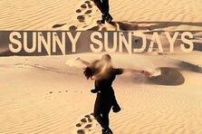 Sunny Sundays - Do You Dream (single debut)