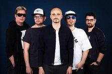 Voltaj, primul reality show transmis pe Facebook