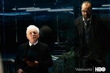Noul serial HBO WESTWORLD si-a lansat primul trailer
