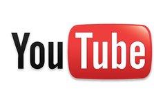 Jack White, Beck si Lady Gaga, in razboi cu Youtube!